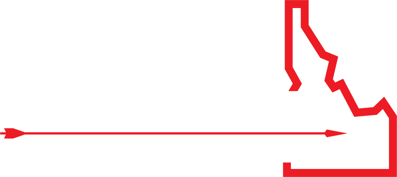 Archery Idaho