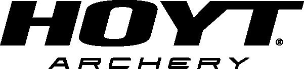 hoyt logo